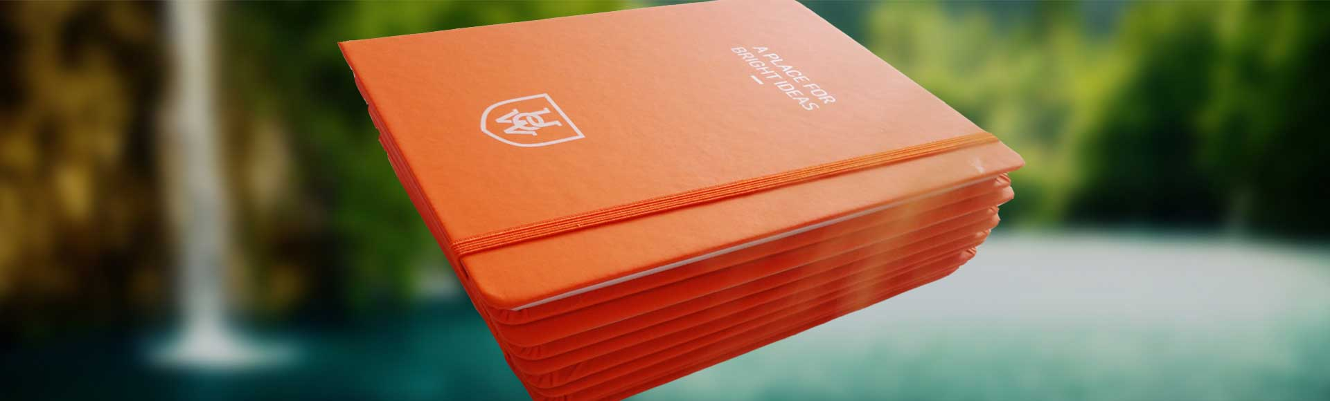 CnDTrends – ADD VALUE TO YOUR BRAND, PROMOTIONAL ITEMS